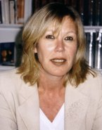 Valerie Reynolds - Director